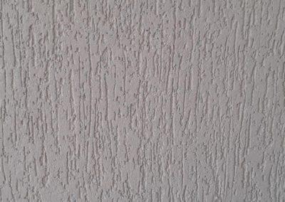 Grafiato Bianco Sereno
