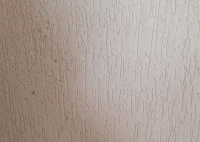grafiato-palha