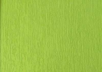Grafiato Verde Limão