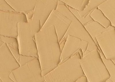 Textura Flocos de Milho