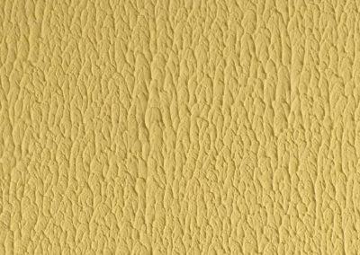 Textura Jaca