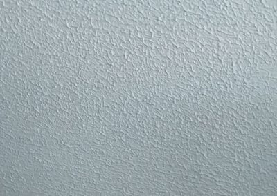 Textura Opalina
